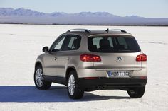 2017 VW Tiguan Release Date and Specs - http://www.carstim.com/2017-vw-tiguan-release-date-and-specs/