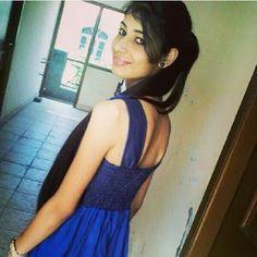 Dating Banglore Girls & Sapertated Aunties: ROMANTIC HANDSOME MUMBAI BOYS AND SINGLES,HERE'...