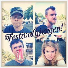 #hvor#fet#familie#yolo#stavernfestivalen#stavern#skråvika#norway#party#happy#family @olebe @ksundmyhr - @mariasund- #webstagram
