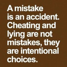 cheaters karma quotes / cheaters karma - cheaters karma quotes - cheaters karma revenge - cheaters karma funny - cheaters karma cheated on - cheaters karma facts - cheaters and liars quotes karma - cheaters and liars quotes karma cheated on Hurt Quotes, Badass Quotes, Wise Quotes, Words Quotes, Inspirational Quotes, Sayings, Karma Quotes Truths, Payback Quotes, Deadbeat Dad Quotes
