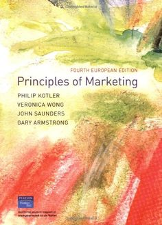 Download digital design essentials 100 ways to design better principles of marketing european 2nd edition pdf download e book free ebookspdf fandeluxe Image collections