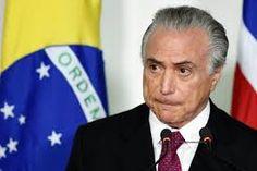 STUDIO PEGASUS - Serviços Educacionais Personalizados & TMD (T.I./I.T.): Brasília / DF: Temer dará posse a novos ministros ...