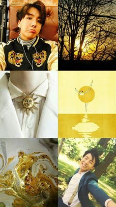 BTS as Greek gods: Hobi as Helios. God of the sun, guardian of oaths, and god of sight.