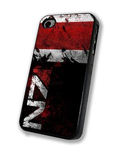 N7 Carbon for Iphone Case - Iphone 4/4s, Iphone 5/5s/5c, Iphone 6/6s/6+ (iphone 6 black) movie case http://www.amazon.com/dp/B017EVQ3WQ/ref=cm_sw_r_pi_dp_Nfepwb0MMGAFF #n7carbon #moviecase #iphonecase