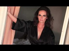 Boudoir Video Commercial Of You! Ideas For Women