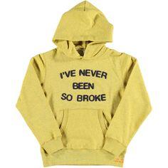 Sweater Austin | Bellerose | Daan en Lotje https://daanenlotje.com/kids/jongens/bellerose-sweater-austin-001495