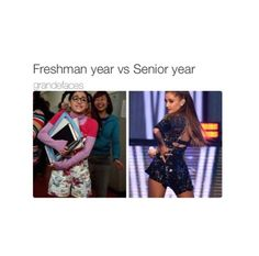 Not really no freshmans at my school like that