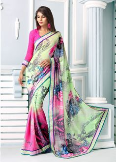 7253d24159a Only fancy sarees designer online shopping