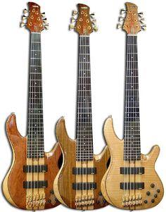 Pinterest the world s catalog of ideas for Yamaha 6 string bass