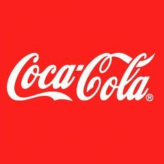♔ COCA COLA FONT WITH FONT GENERATOR AT BOTTOM OF PAGE, #FONTS
