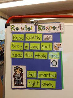 Mrs. Vento's Kindergarten: Beginning of the year
