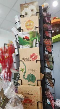 Laissez un mot dans vos compos ;) Le chant des fleurs à Franois  http://ift.tt/1PuTFXf  0381536617