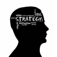 Il Network Marketing numero uno al mondo!: Missione, Visione e Valori