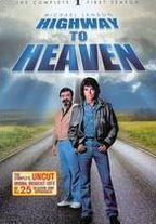 Highway Heaven: Season 1