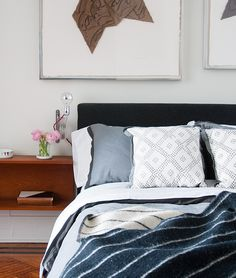 bedroom_refresh_footer