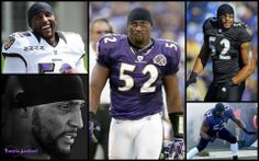 "The Baltimore Ravens plan to unveil a statue of Ray Lewis outside M&T Bank Stadium before the upcoming season. The statue will be placed in Unitas Plaza: ""Ray will always be the first hero of the Baltimore Ravens. There could be 20 more, but he will always be the first."""