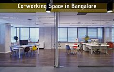 Our Coworking space in Bangalore, Infantry Road offers high class infrastructure high energy Coworking space. We offer Coworking. Office Space Design, Workplace Design, Arch Interior, Office Workspace, Coworking Space, Furniture, Psd, Business Centre, Workspaces