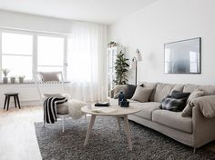 Scorttarius Style - Fashion Blog - בלוג אופנה: HOME DECOR | SCANDINAVIAN DESIGN