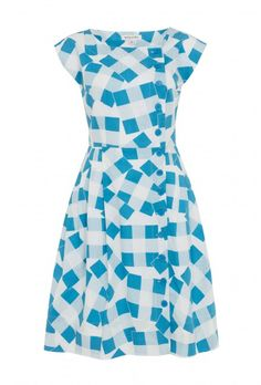 Dresses - Shop