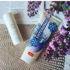 9 megfizethető gyógyszertári termék, ami jobb, mint a legmenőbb kozmetikumok Beauty Skin, Hair Beauty, Skin Nutrition, Layers Of The Epidermis, Foot Odor, Pimples Remedies, Skin Elasticity, Keto Diet For Beginners, Tips Belleza