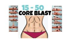 Everybody who already tried to shape stomach muscle found out that it is a long and rough challenge. Many of them, practicing different types of diet and performing the correct exercises succeed to build their core with no problem.
