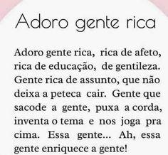 Frase recebida no whatsapp. Renata GAM .