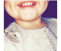 Cute smile Sweet Baby Photos, Cute Baby Pictures, Beautiful Freckles, Baby In Pumpkin, Lil Baby, Baby Kids, Baby Boy, Dimples, Stylish Kids
