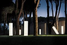 73 best outdoor lighting contemporary style at cassoni.com images on