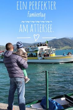 Austria, Adventure, Movies, Movie Posters, Travel, Family Day, European Travel, Travel Report, Viajes
