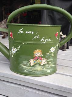 Malt Mugs, Tableware, Painting, Dinnerware, Tumbler, Dishes, Painting Art, Paintings, Mug