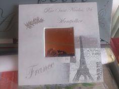 Paris France, Blog, Ikea, Antique Silver, Napkins, House Interiors, Mirrors, Manualidades, Branding