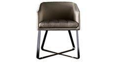 krzesła tradycyjne   lolyta   mesmetric concept store