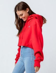 6da39722b3a8 14 Best Cropped Hoodie Outfit images | Casual outfits, Cropped ...