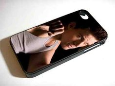 CHANNING TATUM POSE NDR for iPhone 4/4s/5/5s/5c, Samsung Galaxy s3/s4 case