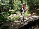 Hikes in Guanacaste, Costa Rica