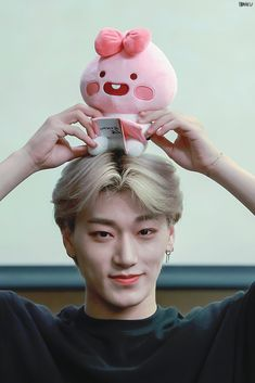 Twitter Yg Entertainment, Jung Woo Young, Jung Yunho, Dont Forget To Smile, Cosplay Anime, Kim Hongjoong, Kpop Boy, Jaehyun, Pop Group