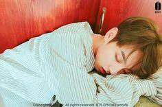 The photo namjoon took💘 Bts Jungkook, Namjoon, Jungkook Sleep, Taehyung, Hoseok, Jung Kook, South Korean Boy Band, Korean Boy Bands, Busan