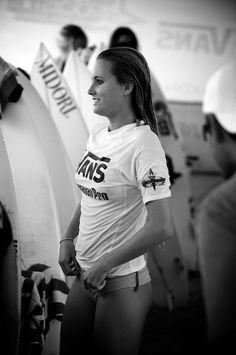 vans surf Skate Style, Vans Girls, Surfing, Sports, T Shirt, Tops, Women, Fashion, Hs Sports