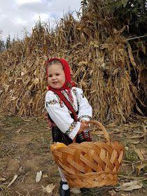 Doamna Fagilor: 2017 Wicker Baskets, Straw Bag, Romania, Costume, My Love, Kids, Popular, Folklore, Suits