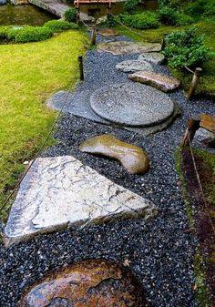 Kyoto Murin-an Villa