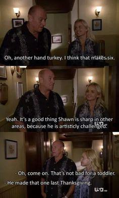 I love Shawn!!