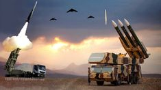 Iran's military capability 2019 Part 10 Minutes Before - O poderio militar do Irã 2019 Iran Air, Speed Boats, Submarines, Air Force, Youtube, Apocalypse, Russia, Weapons Guns, Truths
