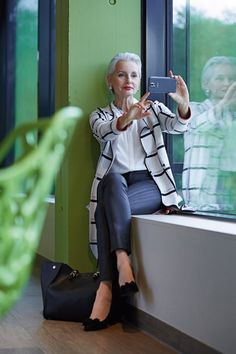 gabriela rickli - talents models gmbh · münchen · germany