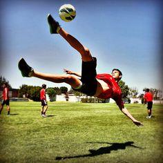 Sub20 Premundial de Puebla  #seleccionmexicana #mexico #futbol #soccer #sports