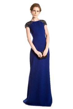 Dress & Go   Aluguel de vestidos de grandes estilistas