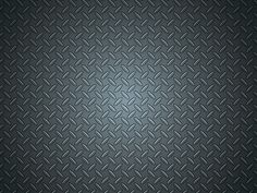 Image from http://www.freeppt.net/background/Metal_Texture_PPT_BACKGROUNDS.jpg.