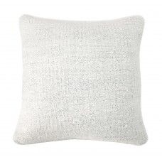 Natural Hemp Fiber Pillow Cover Kilim Pillows, Throw Pillows, Bohemian Pillows, Hemp, Pillow Covers, Ethnic, Fiber, Carpet, Natural