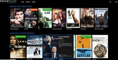 Are you looking for the best free online movie streaming sites? Here's where you can watch free and legal movies at any time. Online Movie Sites, Free Movie Sites, Free Tv And Movies, Free Online Movie Streaming, Streaming Sites, Streaming Movies, Movie Q, Web Movie, Cinema Online