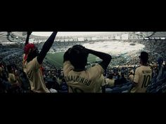 This is Football - Beauty Of 2014/15 - 1080p