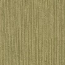 Wallcoverings | MY2101-09 Mooreland Stria 54 inch wide Type 2 Commercial Vinyl Wallcovering